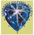 Chananda Cultural Society