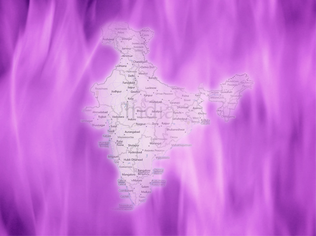 The Violet Flame is the Flame of Forgiveness and Mercy
